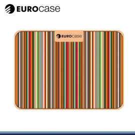 PAD MOUSE RECTANGULAR EUROCASE EUMS-106-LTS