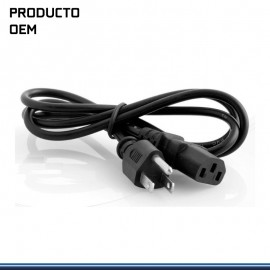 CABLE PODER US TYPE