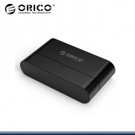"""ADAPTADOR ORICO 20UTS PARA HHD/SSD 2.5"""" SATA USB 3.0"""