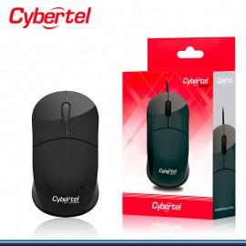 MOUSE CYBERTEL STORM CYB M103 USB