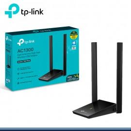 WIRELESS USB ADAPTER TP-LINK USB AC 1300 MBPS ARCHER T4U PLUS (G T-PLINK)