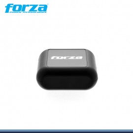 CARGADOR DE CORRIENTE P/ LAPTOP FORZA FNA-600C NEMA 5-15P A TIPO USB- C ,110/220V,
