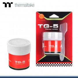 THERMALTAKE TG-5 POTE PASTA TÉRMICA DE 40G