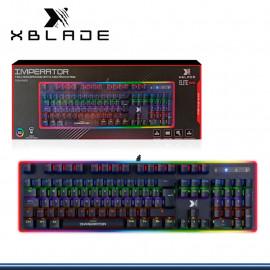 MICRONICS ATENEO MIC S7073BT SISTEMA DE AUDIO MULTIMEDIA SUBWOOFER DIGITAL 2.1