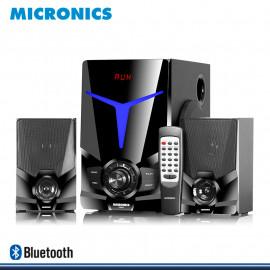 CASE HALION GAMING IRONMAN RGB CON FUENTE 500W VIDRIO TEMPLADO USB 3.0/USB 2.0