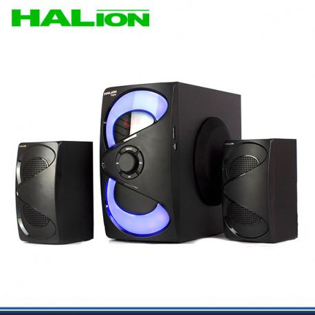 CASE HALION TANKER C702 S/F 5 COOLER RGB FRONTAL Y LATERAL VIDRIO C/REMOTO