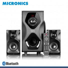 ENCLOUSURE UGREEN DE 2.5 USB TIPO C Y USB 3.0 A MICRO USB DE 3.0 P.N. 60734