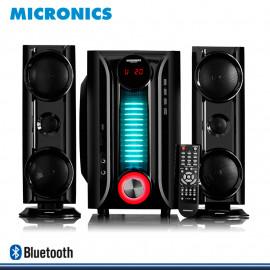 ENCLOUSURE UGREEN DE 2.5 SATA III USB 3.0 SSD/HDD 5GBPS SOPORTA HASTA 6TB USN A MICRO PN 60353