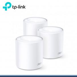 AUDIFONO C/MICROFONO LOGITECH G335 BLACK (981-000977)