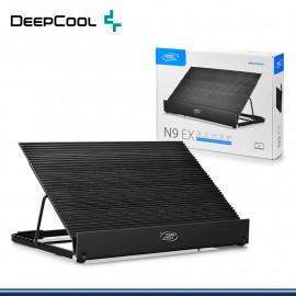 MOUSE CYBERTEL THOR RED - CYB M101R USB