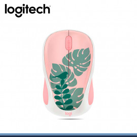 ADAPTADOR USB TIPO C A RJ45 LAN