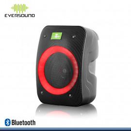 HUB USB UGREEN DE 4 PUERTOS USB 3.0 CABLE 1 METRO ( PN 20291)