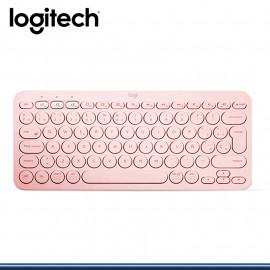 MEMORIA USB KINGSTON DE METAL PLATA DE 64GB DATA TRAVELER SE9 3.0/3.1