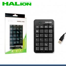 WIRELES TP-LINK T2U NANO ADAPTER AC 600 TL- ARCHER (G T-PLINK)