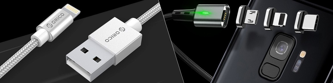 CABLE PARA MOVIL