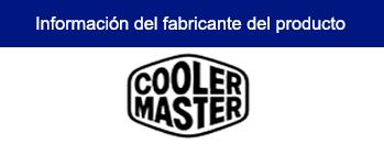 COOLER MASTER MASTERGEL MAKER PASTA TERMICA (PN:MGZ-NDSG-N15M-R2)