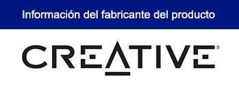 AUDIFONO CREATIVE CHATMAX HS-720