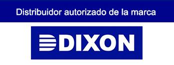JACK DIXON RJ-45 CATEGORIA 5E PONCHEO MARFIL (PN:KJ8-CE-US/IVN)
