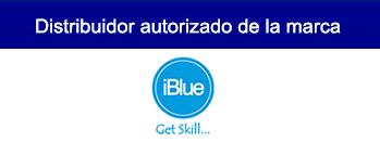 GORRO BLUETOOTH IBLUE URBAN FM ESCUDO PERU LANA (PN:UHB01-ES)