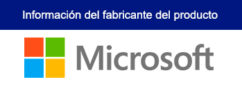MOUSE MICROSOFT WIRELESS MOBILE 3500 GRIS