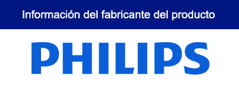 AUDIFONO INTRAUDITIVOS PHILIPS TATI1215BK BLUETOOTH IPX4