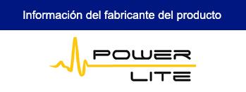 SUPRESOR PICO POWER LITE 6 SALIDAS